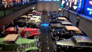 Download The Ultimate Car Collection - Car Show TV Video