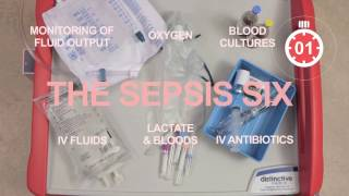 Download Sepsis - 60 minutes to save a life Video