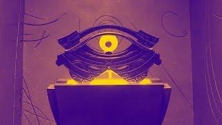 Download IVE BEEN USING GTA V's HIDDEN TIME MACHINE Video