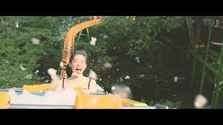 Download コムアイが湯〜園地にやってきた!「別府市・湯〜園地計画」 オープン告知スペシャルムービー! Video