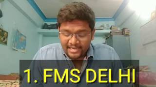 Download No Sectional Cutoffs in CAT !! Colleges||Placements Video