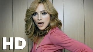 Download Madonna - Hung Up Video
