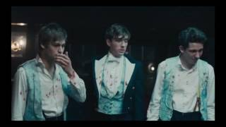 Download Riot Club edit Video