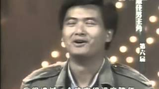 Download 香港電影金像獎 星光回憶25週年 Video