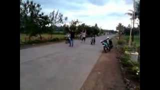 Download Rxt135 Panit-an Capiz vs Fury Guinticgan Video