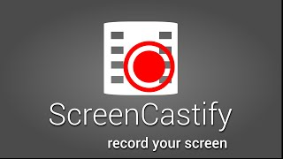 Download How to Record Your Screen on Google Chrome! Video