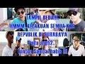 Download Tampil beda, kelakuan kaka2 repvblik pada aneh2 di Surabaya, tonton sampe habis!! Part 1 Video