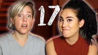 Download 17 Signs You're Dating A Scorpio || Hannah Hart Video