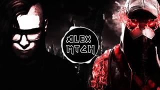 Download Skrillex & Knife Party - ID 2015 [Alex MTCH Edit] Video
