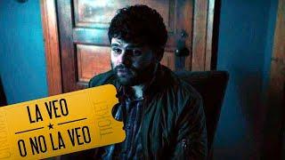 Download La Casa de los Demonios | La Veo o No La Veo Video