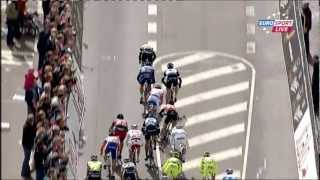 Download Mark Cavendish crash Giro D'Italia 2012 3 stage worldvelosport.blogspot Video