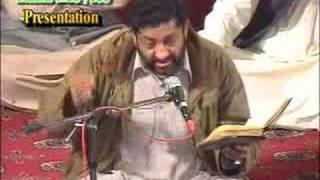 Download Hussian Panjatan Ka Noor-e-Panj Tan.....PYARAY KHAN Video