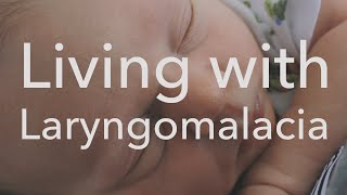 Download Living with Laryngomalacia   The Story of Samuel Video