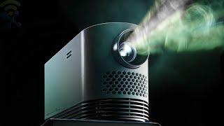 Download TOP 5 Best Projector 4K Ultra HD Smart Laser TV 2018 Video