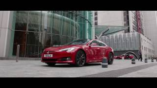 Download Driven By Sustainability Video