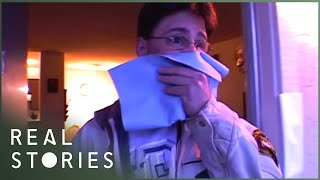 Download Crime Scene Cleaners (Investigative Documentary) | Real Stories Video