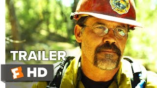 Download Only the Brave Trailer #1 (2017) | Movieclips Trailers Video