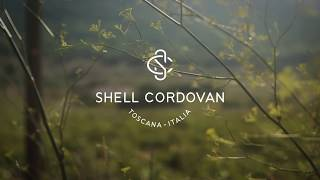 Download shell cordovan production Video