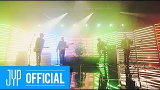 Download DAY6 ″days gone by(행복했던 날들이었다)″ Teaser Video ② Video