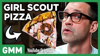 Download Girl Scout Cookie Hacks Video
