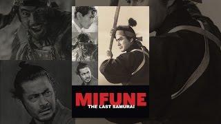 Download Mifune : The Last Samurai Video