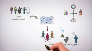 Download السياسات العمومية: من يضعها؟ (الحلقة 4/8) Video