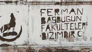 Download FERMAN BAŞBUĞUN -Grup ORHUN- 2017 Video