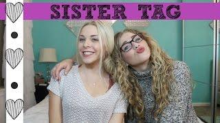 Download Meet My Sister | Lovey James Video