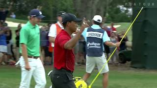 Download Tiger Woods Hype Video 2018 Video