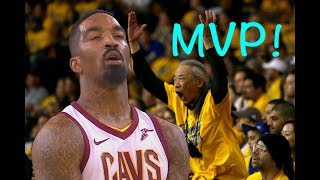Download NBA Best ″Mocking & Taunting″ Compilation (2017-18) Video