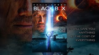 Download Black Box Video