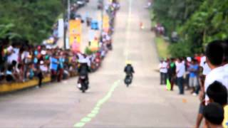 Download Maldito Racing Team - 59mm Category Video