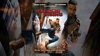 Download Falcon Rising Video