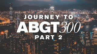 Download Group Therapy Journey To ABGT300 pt. 2 with Above & Beyond Video