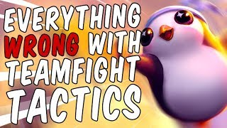 Download Everything WRONG With Teamfight Tactics Video
