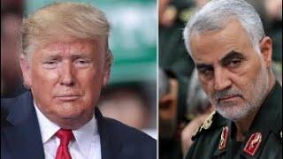 Download ¿Por qué EEUU MATÓ al general de Irán Qasem Soleimani? Video