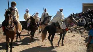 Download WA3DA ASLA SAHARA (part 1) Video