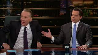 Download The Mooch | Real Time with Bill Maher (HBO) Video
