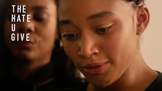 Download The Hate U Give | ″Honor″ TV Commercial | 20th Century FOX Video