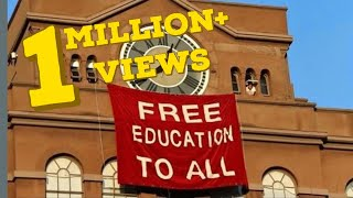 Download 5 countries offering free education to International students !! Free ! Free ! Free Video