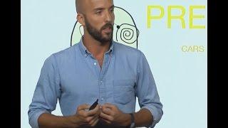 Download L'illusion de la passion | Nicolas Beretti | TEDxCelsa Video