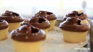Download Magnolia Bakery Vanilla Cupcake Recipe Video