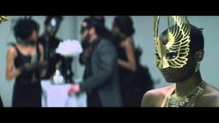 Download Lecrae - Confessions (@lecrae @reachrecords) Video