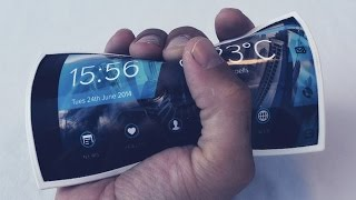 Download Top 5 New Tech Inventions You Won't Believe Exist Video