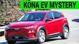 Download Why Hyundai Kona EV Sales are Crashing? Video