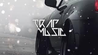 Download 2Scratch - NIGHTMARE (feat. M.I.M.E) Video