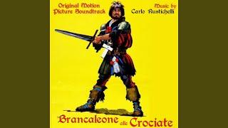 Download Marcia - Titoli (From ″Brancaleone alle crociate″) Video