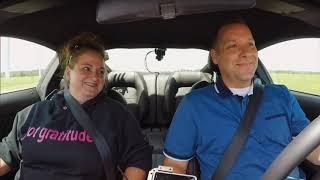 Download Canada's Worst Driver S14E06 Video