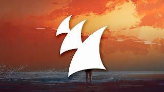 Download Zac Waters - Horizon Video
