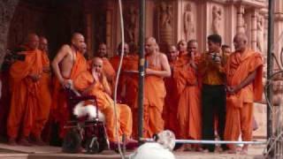 Download Bhakti Karata Chhute Maaaro Praan-Swaminarayan Bhajan 9 Video